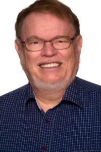 Anders Kaare