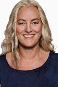 Anja Camilla Jensen