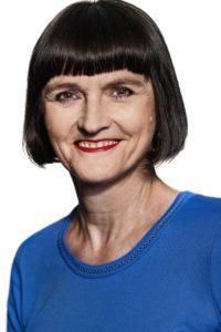 Hanne Illum