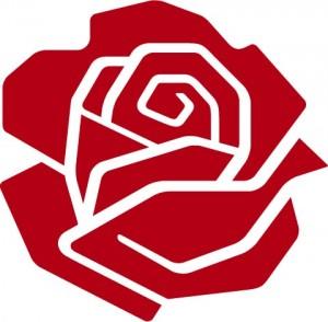 roselogo.jpg